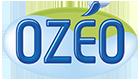 OZEO Pélissanne, spécialiste piscines et spas