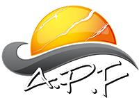 LOGO-APF-detourer
